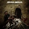 Zero Hour - Dark Deceiver: Album-Cover