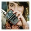 Sara Bareilles - Little Voice: Album-Cover