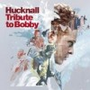 Hucknall - Tribute To Bobby: Album-Cover