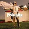 The Fratellis - Here We Stand: Album-Cover