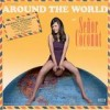 Senor Coconut - Around The World: Album-Cover