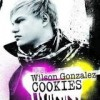 Wilson Gonzalez - Cookies: Album-Cover