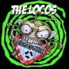 The Locos - Energia Inagotable: Album-Cover