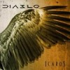 Diablo - Icaros: Album-Cover