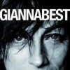 Gianna Nannini - 'Gianna Best' (Cover)