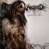 Aborted - Strychnine.213: Album-Cover