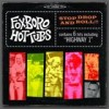 Foxboro Hottubs - 'Stop Drop and Roll!!!' (Cover)