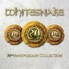Whitesnake - '30th Anniversary Collection' (Cover)