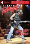 Ted Nugent - Sweden Rocks: Album-Cover