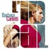 Barbara Carlotti - L'Ideal: Album-Cover