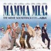 Various Artists - 'Mamma Mia! The Movie Soundtrack' (Cover)