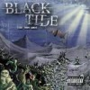 Black Tide - Light From Above: Album-Cover