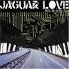 Jaguar Love - Take Me To The Sea: Album-Cover