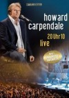 Howard Carpendale - '20 Uhr 10 Live' (Cover)