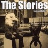 The Stories - Scapegoat Ballet: Album-Cover