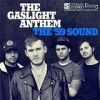 The Gaslight Anthem - 'The '59 Sound' (Cover)