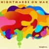 Nightmares On Wax - Thought So: Album-Cover