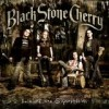 Black Stone Cherry - Folklore And Superstition: Album-Cover