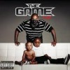 The Game - 'LAX' (Cover)