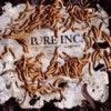Pure Inc. - 'Parasites And Worms' (Cover)