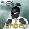 Busy Signal - Loaded: Album-Cover