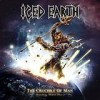 Iced Earth - 'The Crucible Of Man - Something Wicked Part 2' (Cover)