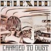 Calexico - 'Carried To Dust' (Cover)