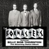 The Boxmasters - The Boxmasters: Album-Cover