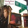 Monika Kruse - Changes Of Perception: Album-Cover