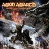 Amon Amarth - 'Twilight Of The Thunder God' (Cover)