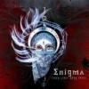 Enigma - Seven Lives Many Faces: Album-Cover