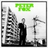 Peter Fox - Stadtaffe: Album-Cover
