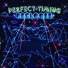 Recloose - Perfect Timing: Album-Cover