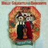 Holly Golightly & The Brokeoffs - Dirt Don't Hurt: Album-Cover