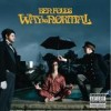 Ben Folds - Way To Normal: Album-Cover