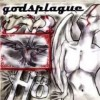 Godsplague - H8: Album-Cover