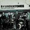 The Undertones - An Anthology: Album-Cover