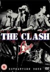 The Clash - Revolution Rock: Album-Cover