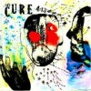 The Cure - 4:13 Dream: Album-Cover