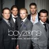 Boyzone - 'Back Again ... No Matter What' (Cover)