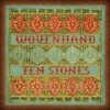 Woven Hand - Ten Stones: Album-Cover