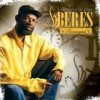 Beres Hammond - A Moment In Time: Album-Cover