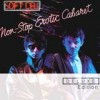 Soft Cell - Non-Stop Erotic Cabaret (Deluxe Edition): Album-Cover