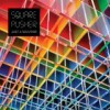 Squarepusher - Just A Souvenir: Album-Cover
