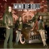 Mind Of Doll - Low Life Heroes: Album-Cover