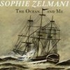 Sophie Zelmani - The Ocean And Me: Album-Cover