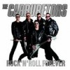 The Carburetors - Rock'n'Roll Forever: Album-Cover
