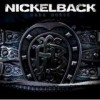 Nickelback - 'Dark Horse' (Cover)