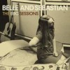 Belle And Sebastian - 'The BBC Sessions' (Cover)