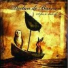 Declan De Barra - A Fire To Scare The Sun: Album-Cover